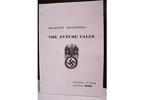 The Future Calls by Matt Koehl