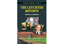 The Leuchter Reports Critical Edition
