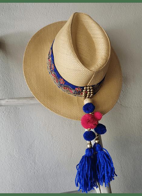sombrero new dali