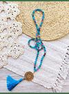 collar mandala hawai