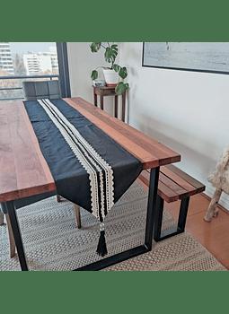 camino de mesa XL otta