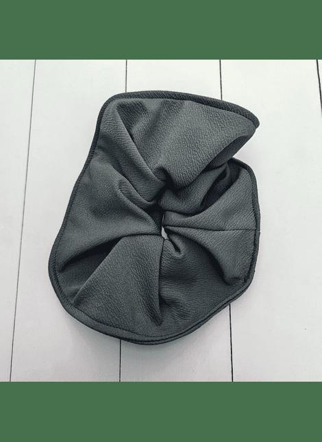 Moño goji basico grey