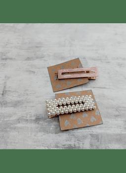 Pinche pack perla