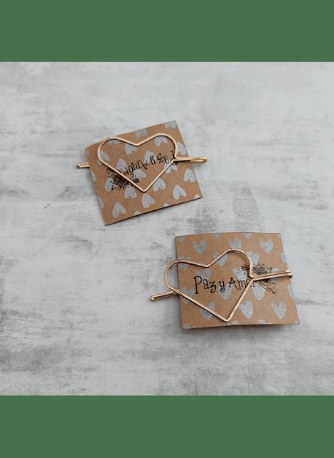 Pinche pack valentin