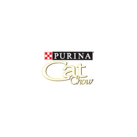 Purina Cat Chow Adultos