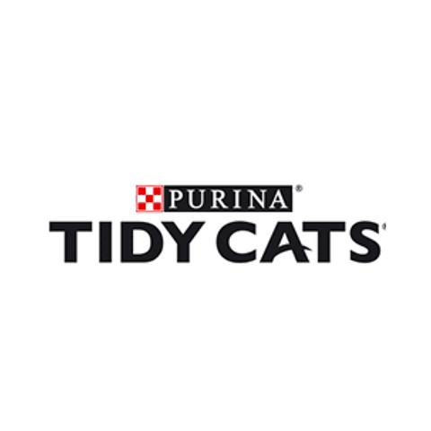 Tidy Cat Arena Gatos