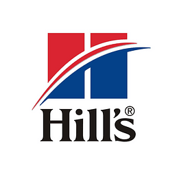 Hill´s Adult Small Bites