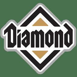 Diamond  Premium