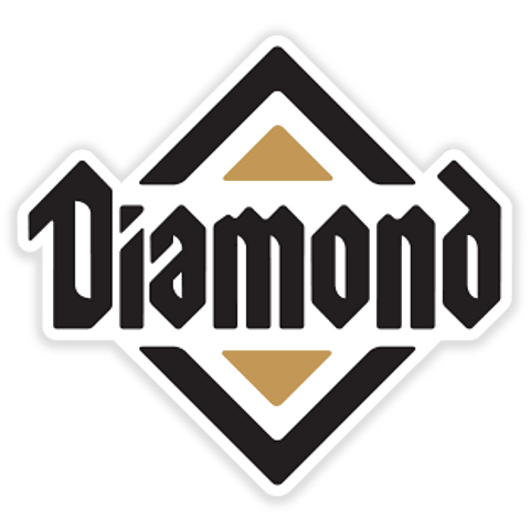 Diamond  Puppy