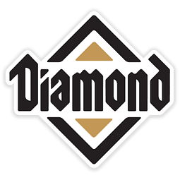 Diamond Pet Foods Maintenance For Ault Cats