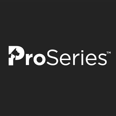 ProSeries Maintenance
