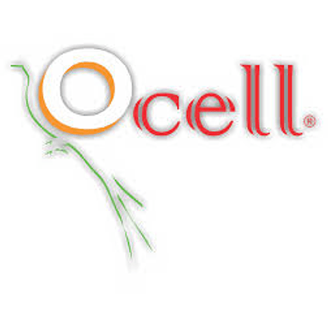 Ocell Mix Tropical
