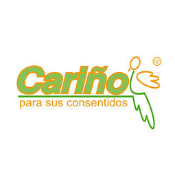 Cariño Tonico Multivitaminico 40 ml