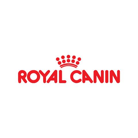 Royal Canin Development Puppy  Lata