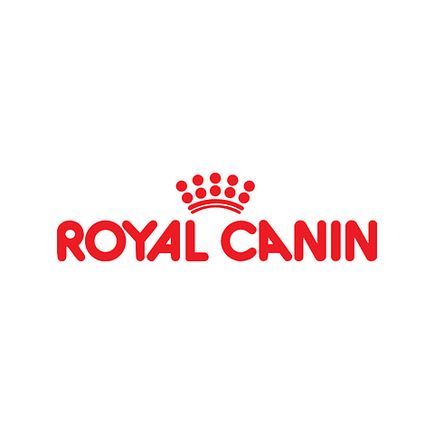 Royal Canin BHN Pug Puppy