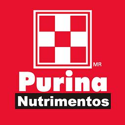 Pelea Startina Plus