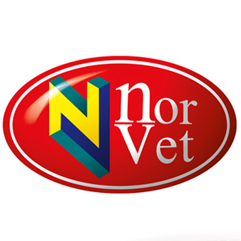Omega Pet´s NRV 3,6 & 9  30 tabletas