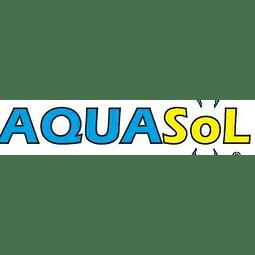 Casa Aquasol Mini