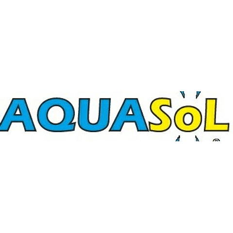 Casa Aquasol Chica 2