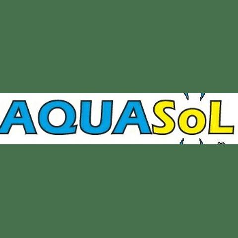 Casa Aquasol Mediana