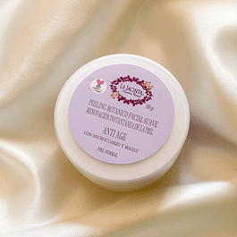 Exfoliante Peeling Facial Anti Age