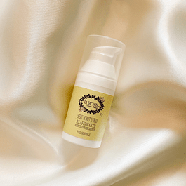 Serum Reafirmante Anti Enrojecimiento