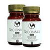 Promo Triconails 2 meses de tratamiento