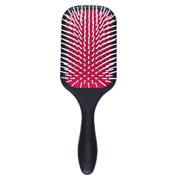 Cepillo Denman Power Paddle