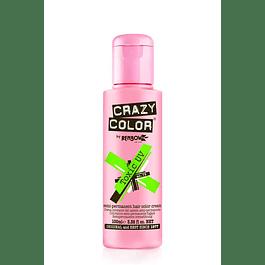 Toxic UV