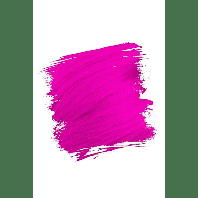 Rebel UV
