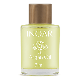 Serum Argan Oil - Aceite de Argán Travel