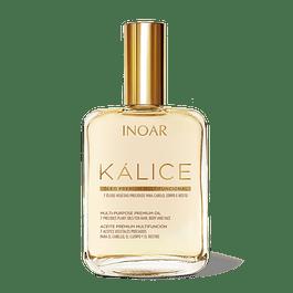 Aceite Kalice