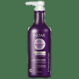 Shampoo Absolut Speed Blond Litro