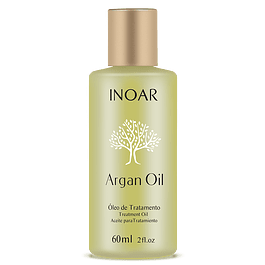 Serum Argan Oil - Aceite de Argán