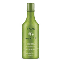 Acondicionador Argan Oil System 500ml