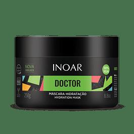 Máscara Doctor Hidratación