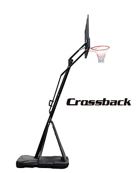 ARO PORTATIL CROSSBACK C25