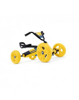 Go Kart Buzzy Bsx