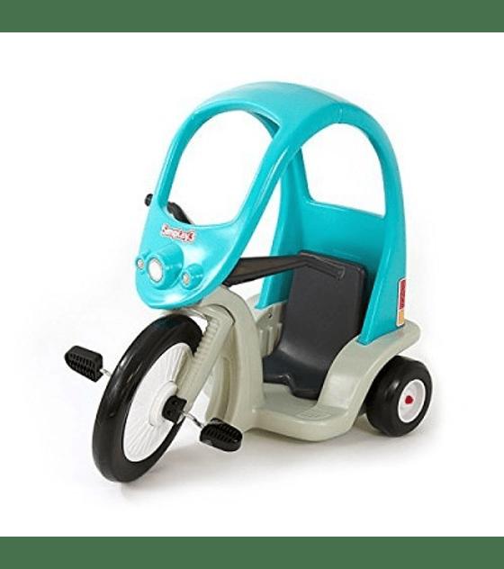 Triciclo Infantil Super Coupe