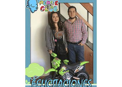Concurso Moto Estilo Enduro