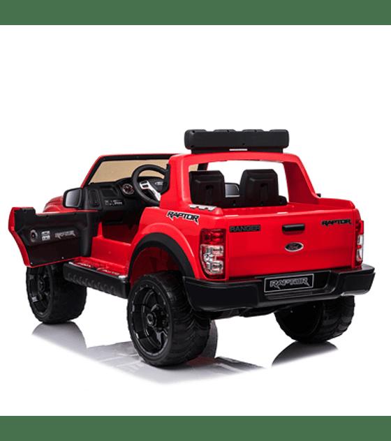 Ford Raptor 150R 12v