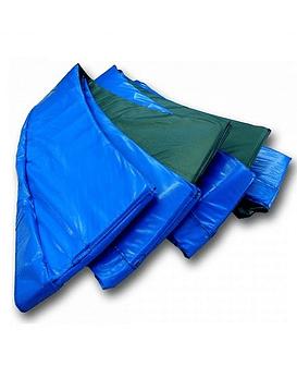Cubre resorte cama elástica 3.66