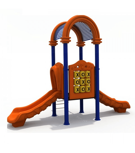 JUEGO MODULAR PLAZA 01