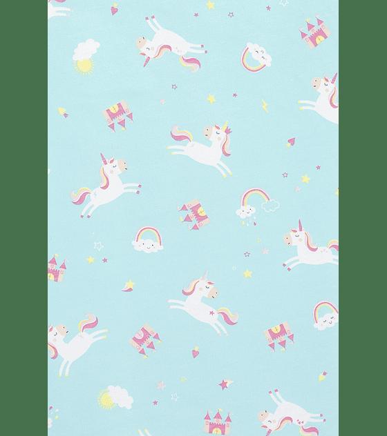 Unicorn - 234-10