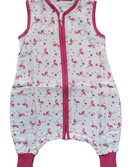Flamingo Muselina - 880-02