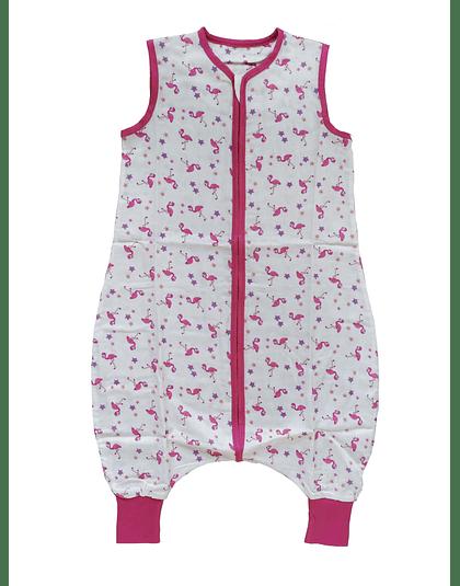 Flamingo Muselina - 884-02