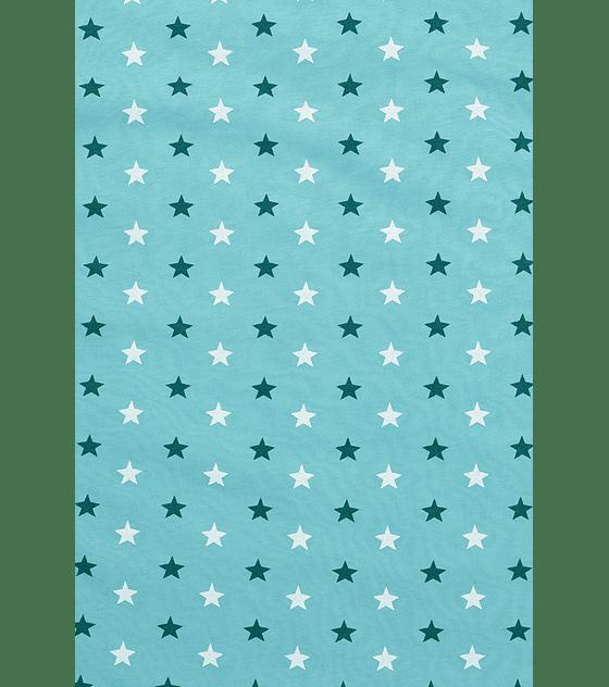 Star Feet con Antideslizante -GER671-25FN