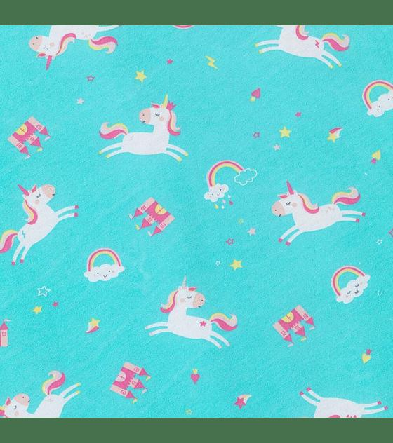 Unicorn - 231-05