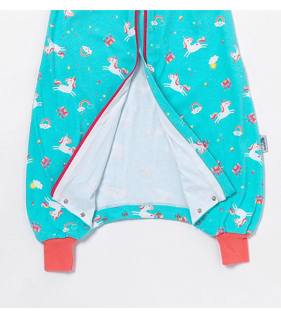 Unicorn Feet- 631-05