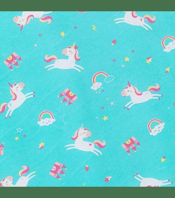 Unicorn Feet- 632-05